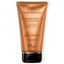 Dior Bronze Baume de Monoï Après-Soleil
