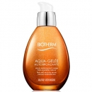 Aqua-Gelée Face Self-Tanning Serum