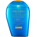 Expert Sun Aging Protection Lotion SPF50