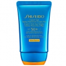 Expert Sun Aging Protection Cream SPF50