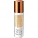Cellular Protective Spray For Body SPF15