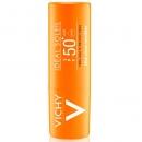 Idéal Soleil Stick Zone Sensible SPF50+