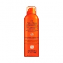 Moisturizing Tanning Spray SPF30