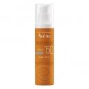 Avène Emulsion SPF 50+