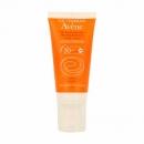 Avène Crème SPF 50+ Sans Parfum