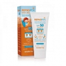 RepasKids Sunscreen Gel Cream SFP50