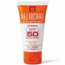 Heliocare Advanced Cream SPF50