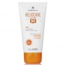 Heliocare Ultra Gel SPF90