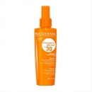Photoderm Bronz SPF30 Spray