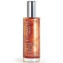 Excellence Sublime Tan Visage&Corps SPF6