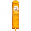 Photoderm MAX Stick Labial SPF50+