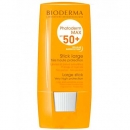 Photoderm MAX Stick Large SPF50+