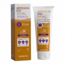 Repaskin Body Sunscreen Gel Cream SPF50