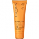 Sublime Tan Soin Solaire Corps SPF30