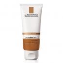 Autohelios Autobronzant Hydra Gel-Crème