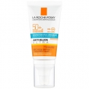 Anthelios XL Confort BB Cr Teintée SPF50+