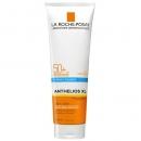 Anthelios Lait Confort SPF50+