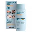 Fotoprotector Fusion Gel SPF50