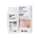 Fotoultra Solar Allergy 100+