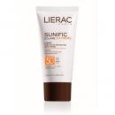 Sunific Solaire Extrême Crème SPF50+