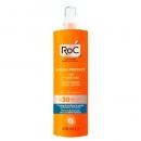 Soleil-Protect Moisturizing Spray SPF50