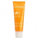 Sunactive Crème Solaire ProtectriceSPF30