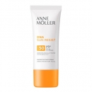 DNA Sun Resist Cream SPF50