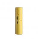 Sun Secret Stick Protect & Repair SPF20