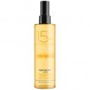 Sun Secret Hair Oil Protection SPF15