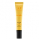 Sun Secret Face Ultralight Cream SPF50