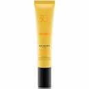Sun Secret Face Eye Contour & Lip Cream