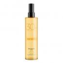 Sun Secret Body Dry Oil SPF30
