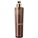 Sun Secret Superbronzing Water
