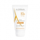 Protect Fluid SPF50+