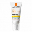Anthelios Anti-Imperfections Gel SPF50+