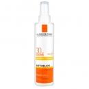 Anthelios Spray SPF30