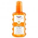 Sensitive Protect Sun Spray SPF50