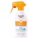 Sensitive Protect Kids Sun Spray SPF50+