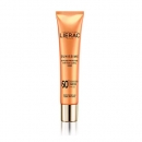 Sunissime BB Fluide Protect A-Âge SPF50+