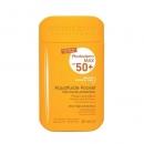 Photoderm Max SPF50+ Aquafluide Pocket