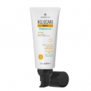 Heliocare 360º Pediatrics Lotion SPF 50