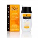 Heliocare 360º Mineral Tolerance Fluid