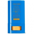Clear Stick UV Protector SPF50+