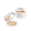 Bariésun Mineral Cream Tinted Compact