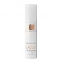 Protection UV SPF50 Serum