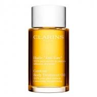 Huile Anti-Eau Body Treatment Oil