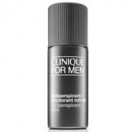 Roll On Anti-Perspirant Deodorant
