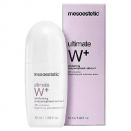 Ultimate W+ Whitening Antiperspirant