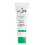 Multi-Active Deodorant 24h Cream
