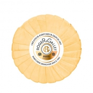 Bois d'Orange Savon Parfumé